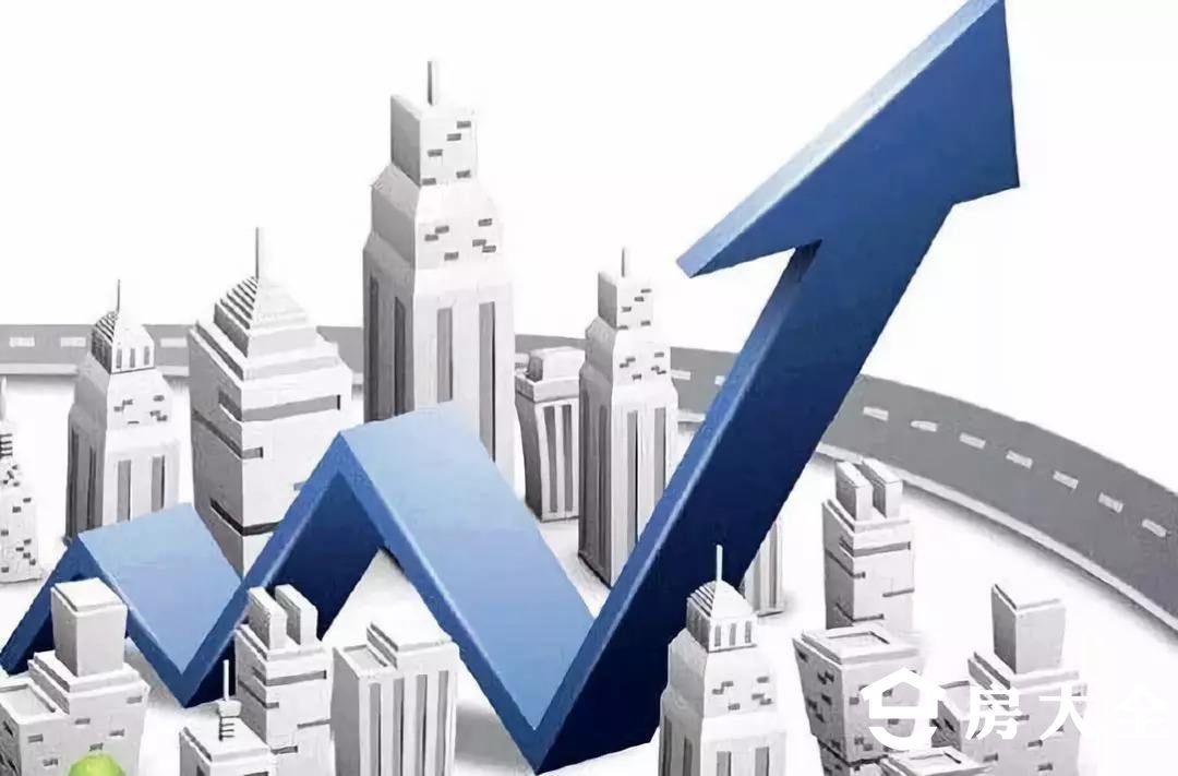 前2个月全市完成财政总收入118亿元,继续保持全省第二!