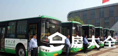 关于延长公交22路运行时间、5路能否延伸至新港?有回复了→