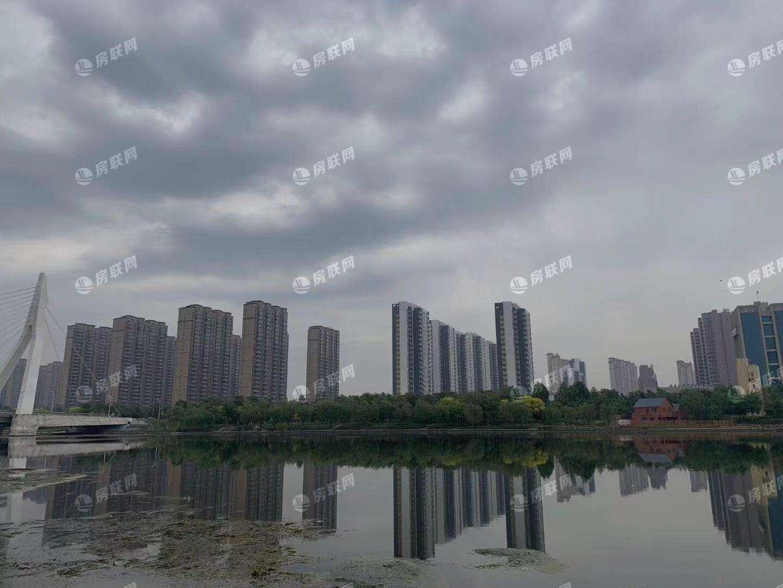 鲁商凤凰城的其他图