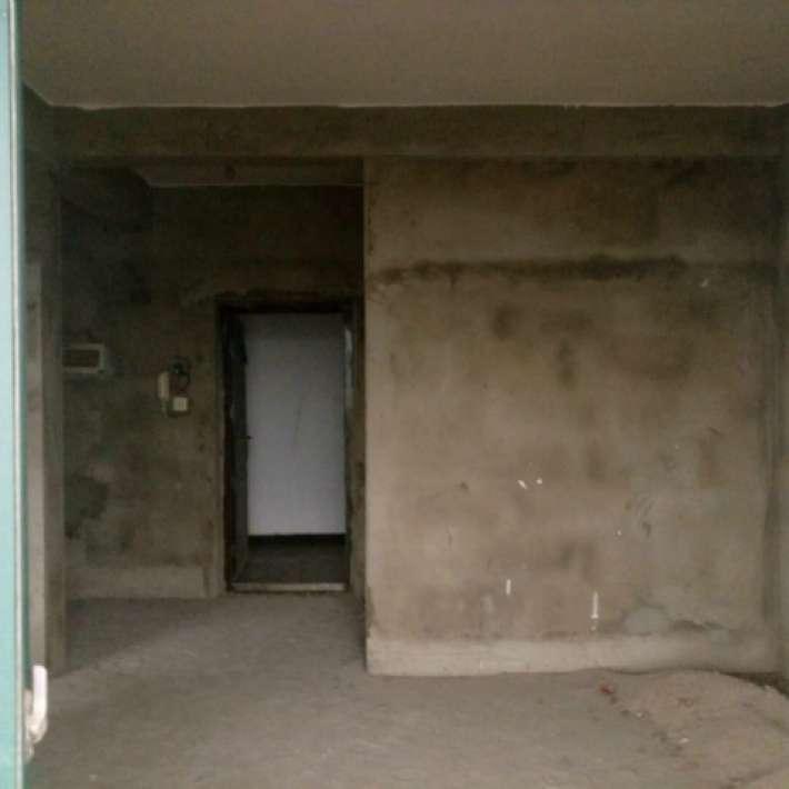 德化路  九莲新苑  70年商品房 一室一厅阳光无敌 视野棒