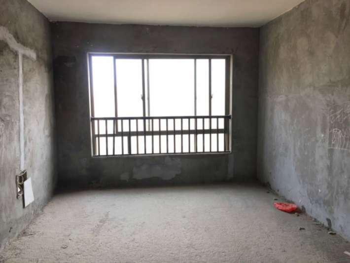 南山公园旁 双峰学区  中央公园   毛坯三房  诚意出售
