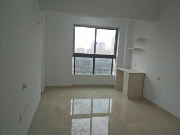 九悦廷 公寓房 精装修 南北通透 电梯房 中间楼层