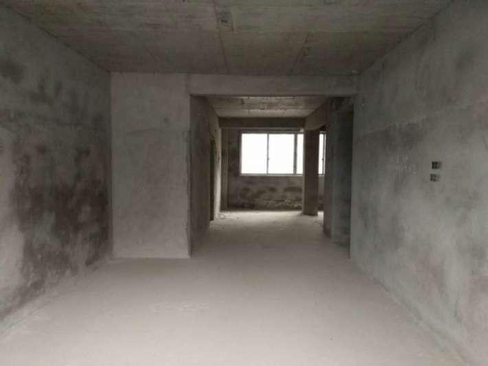 联信家园 3室2厅2卫 126㎡