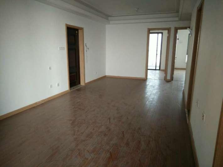 绿地ICC 3室2厅94㎡