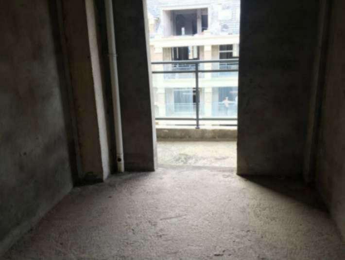 濂溪十里印象 3室2厅99.76㎡