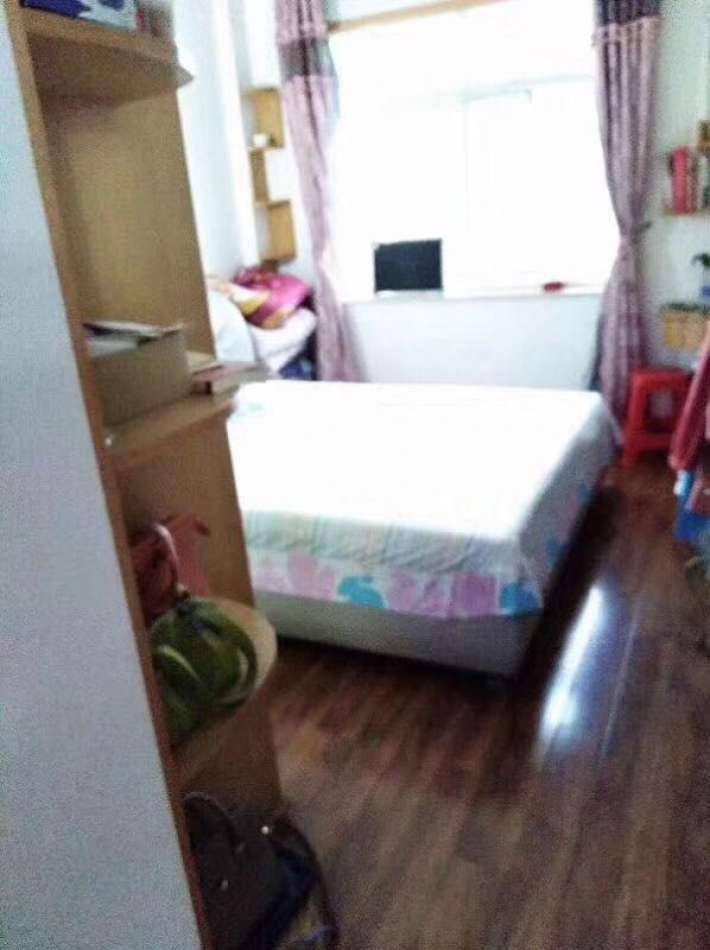 香域半山 3室2厅92㎡