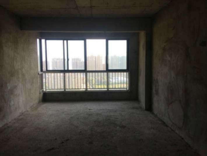 锦江国际 3室2厅129.6㎡