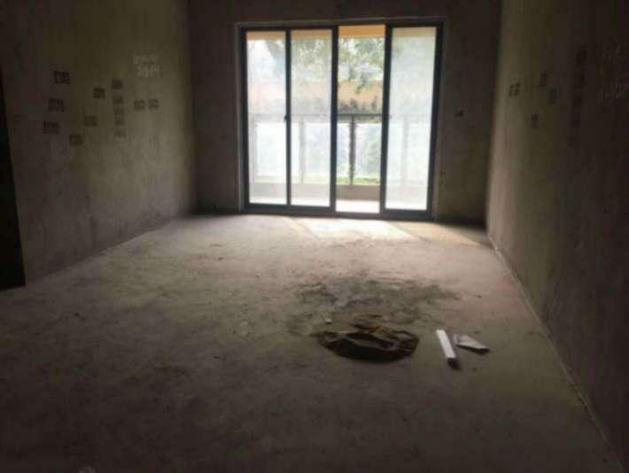 优品尚城 3室2厅108.22㎡