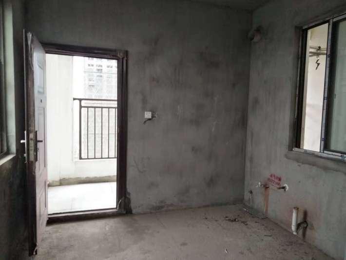 阳光天地 1室1厅41.24㎡