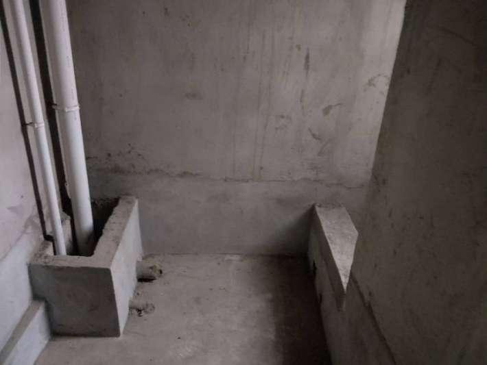 九江碧桂园 6室3厅242㎡