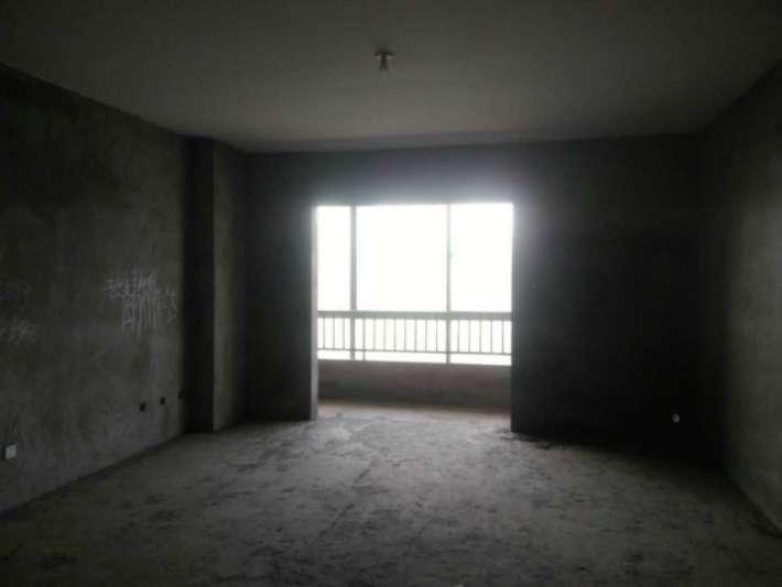 长盛锦江 3室2厅147㎡