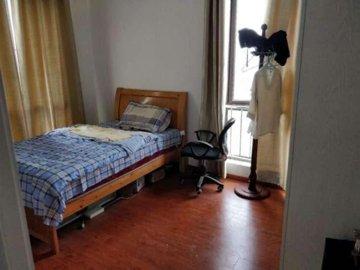极地l两房一厅公寓
