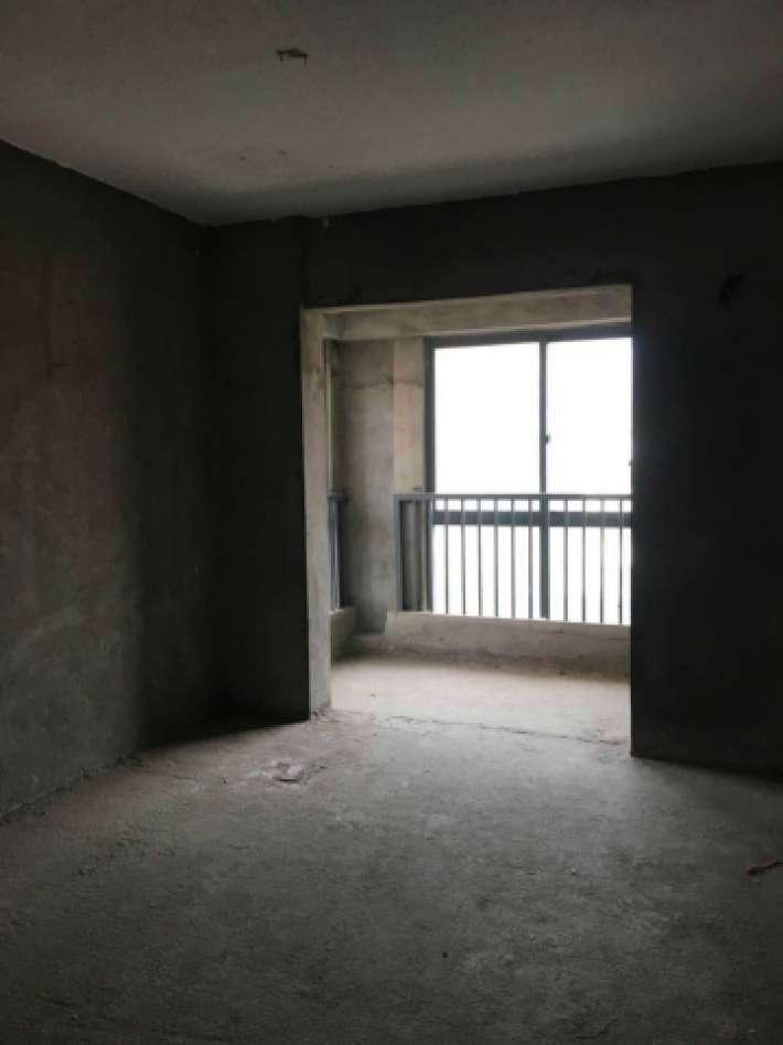时代尊品2室2厅,92平米仅76万