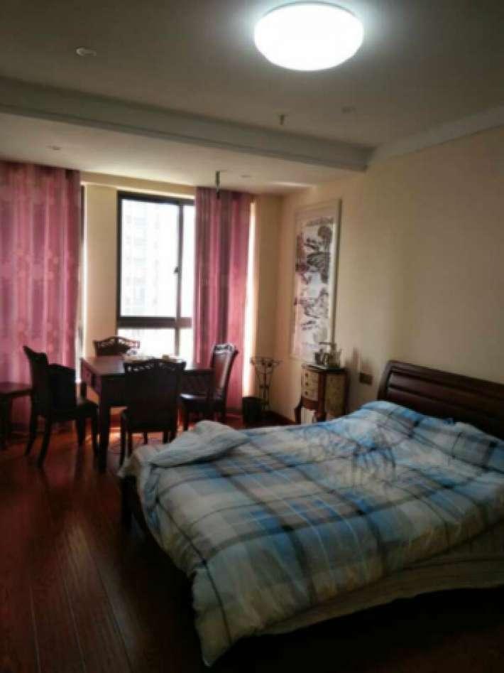 柴桑春天十组团公寓出售 南北通透 精装 高采光 无遮挡