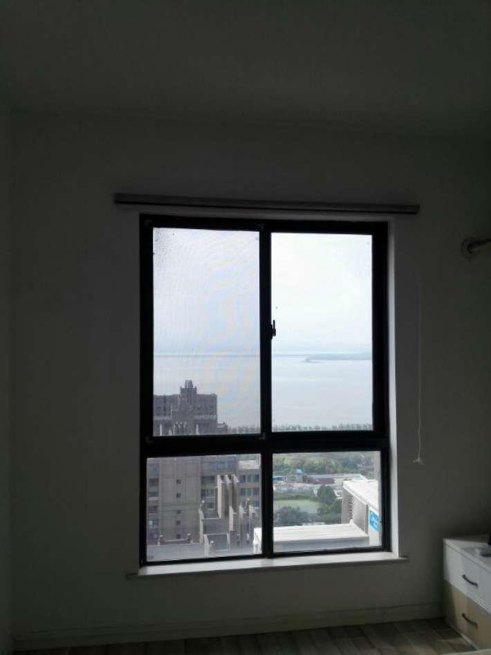 观天下 4室2厅113.94㎡