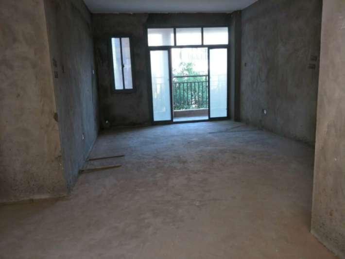 庐山新城 2室2厅90.48㎡