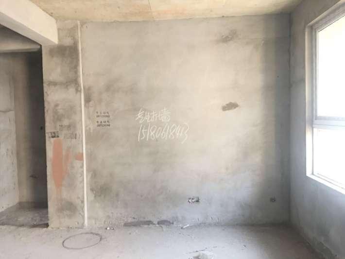 开发区恒大江湾商圈双语学区小三房价格便宜