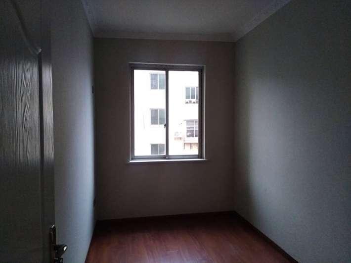 怡景花园 3室2厅100㎡