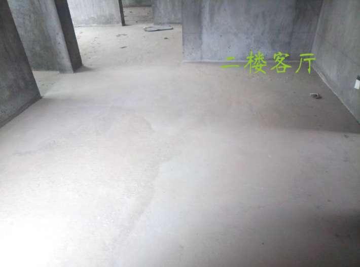 百岁坊华庭 毛坯复式楼 江景学区房 单价8000+
