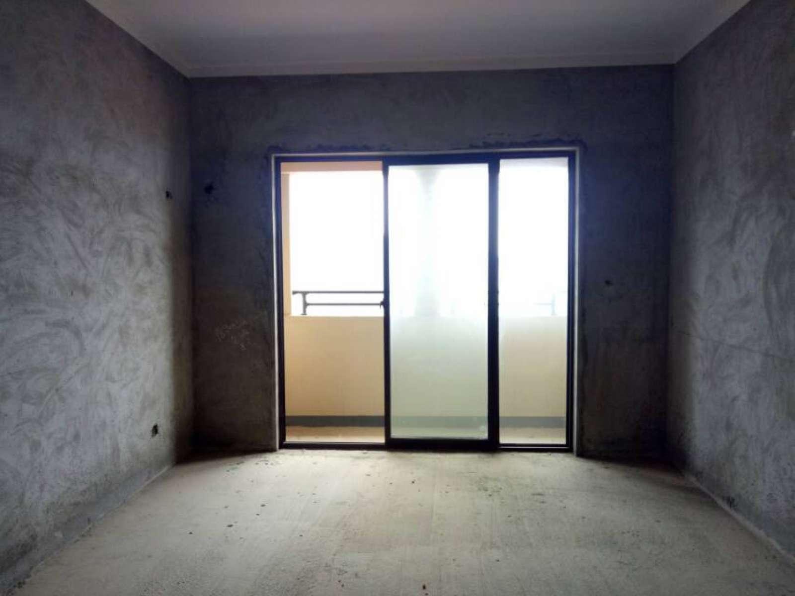 极地盛世名都 2室1厅78㎡