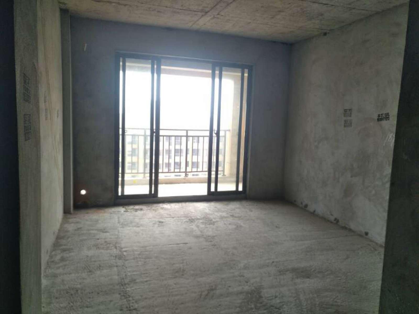 壹品湾 2室2厅87㎡