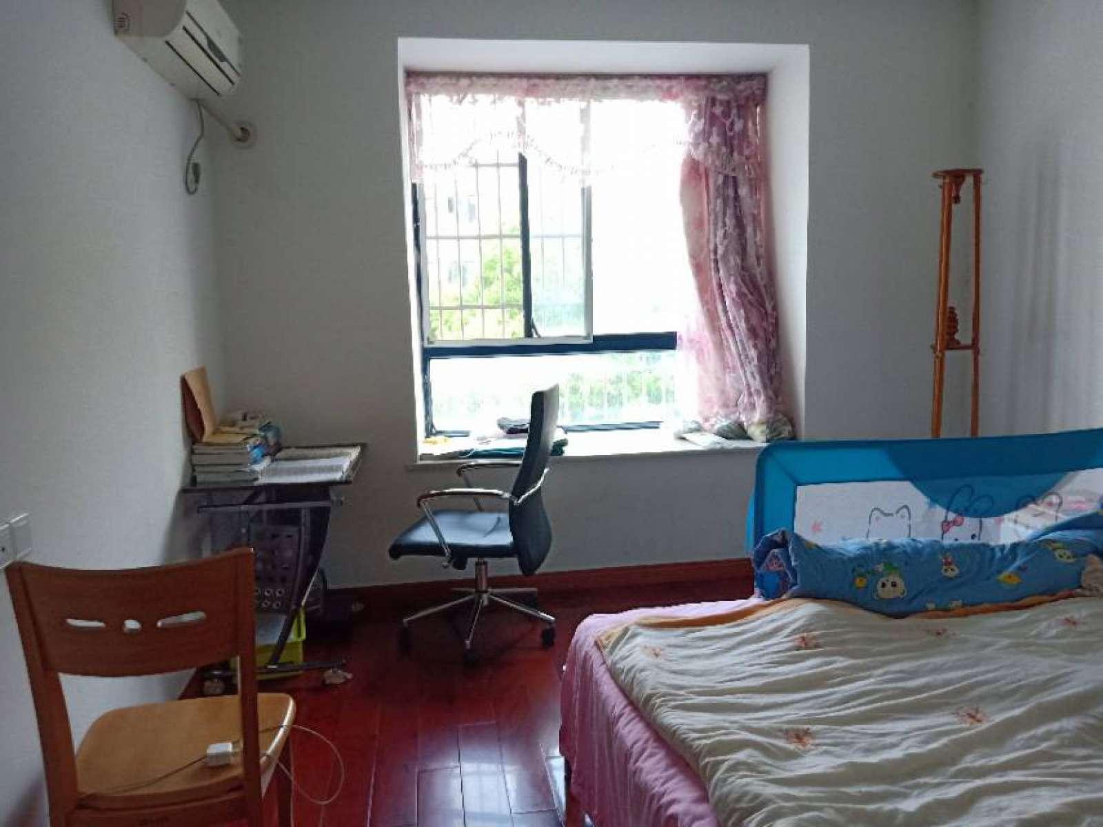 慧龙新城 2室2厅104.6㎡