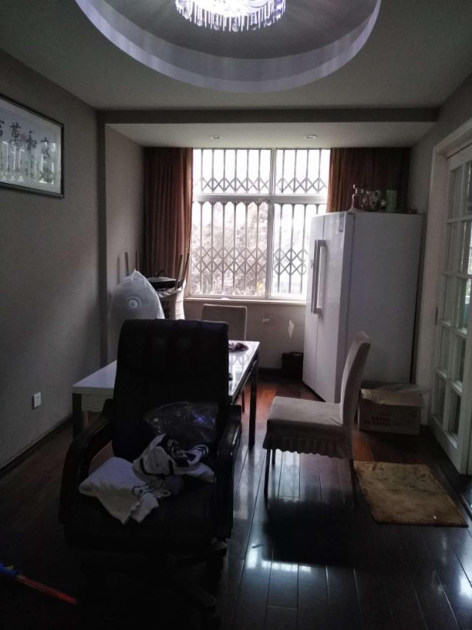 青竹苑 3室2厅140.97㎡