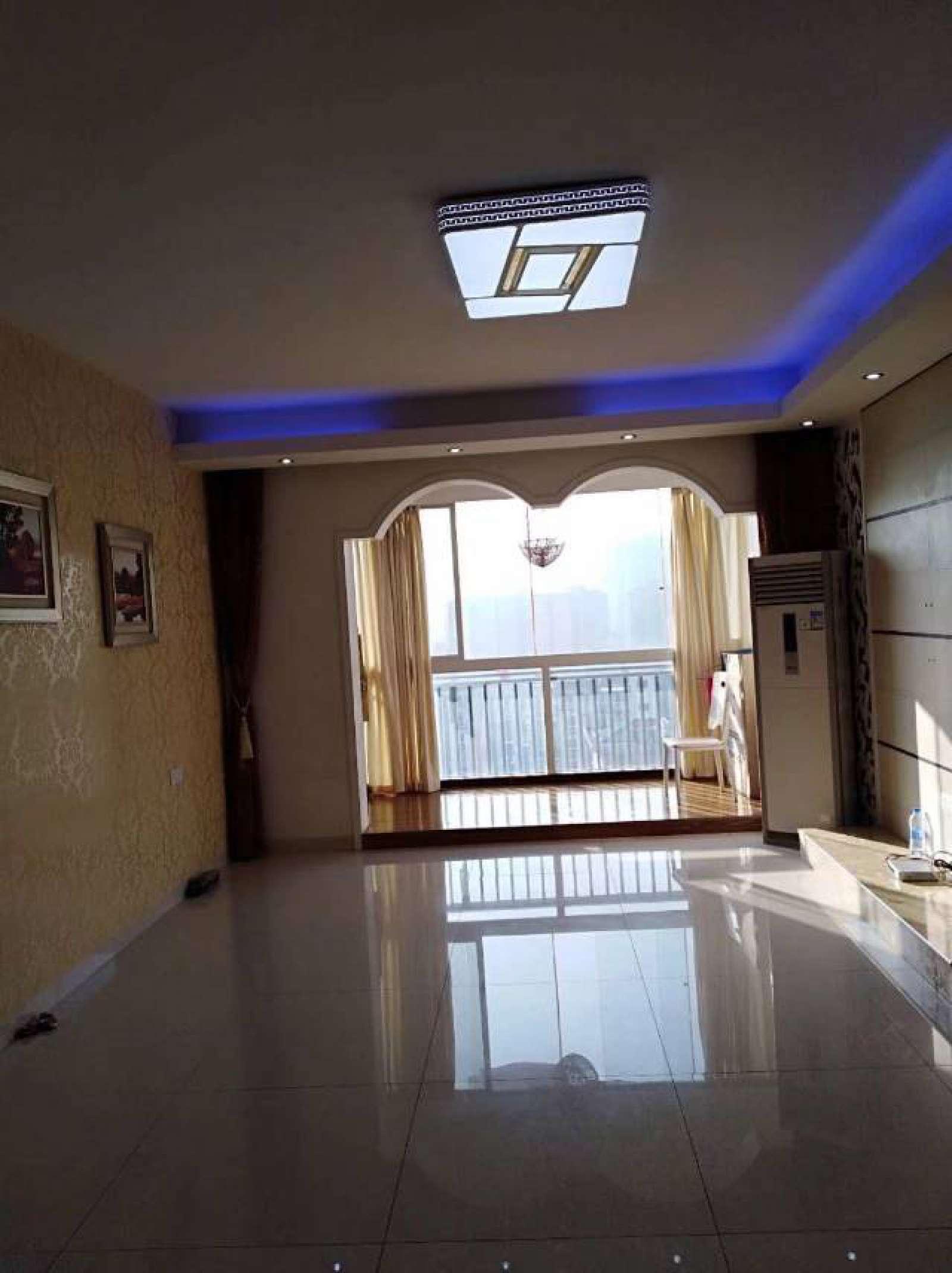 浔阳江畔 2室2厅112㎡