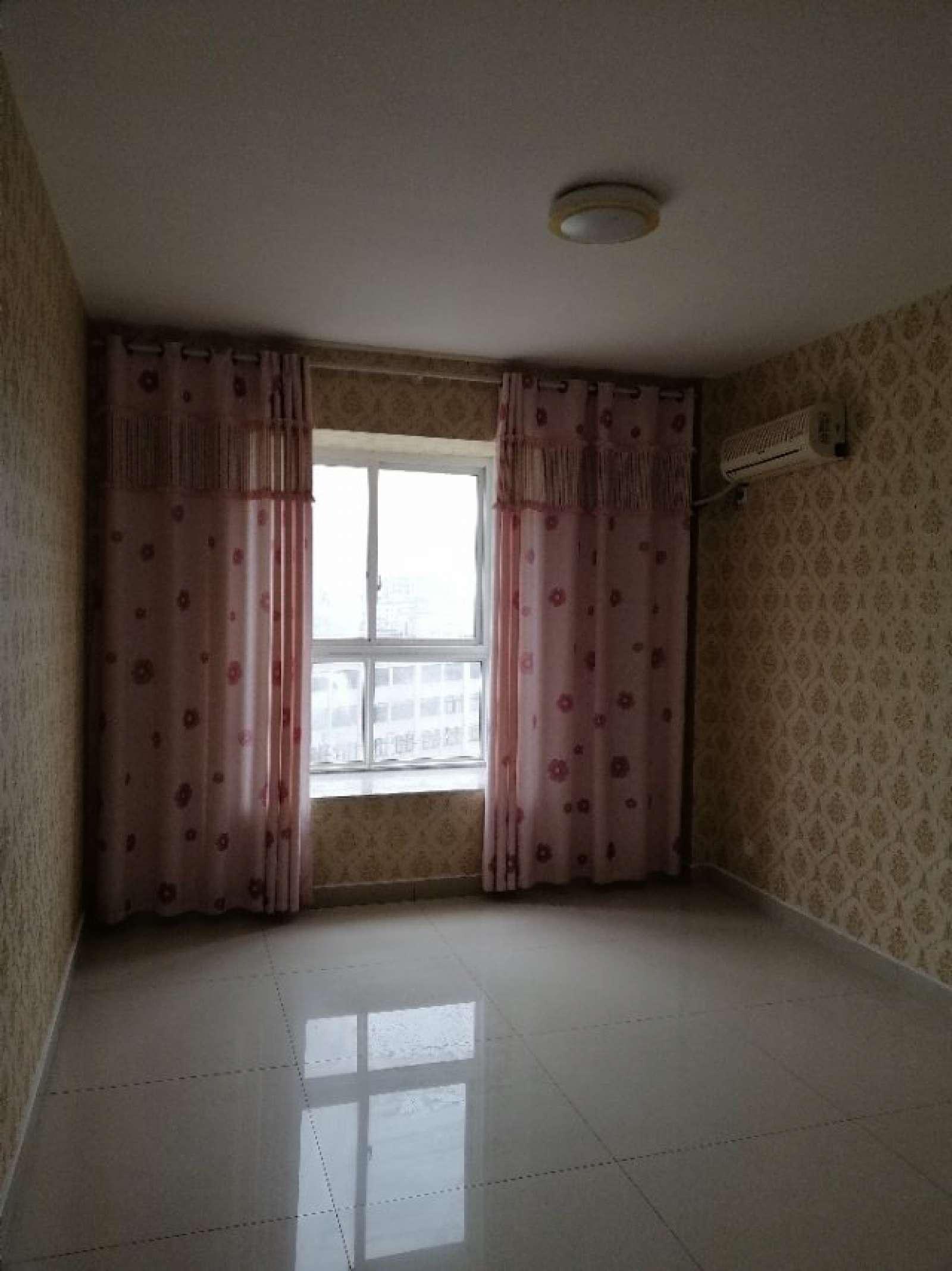 清水湾 3室2厅122㎡