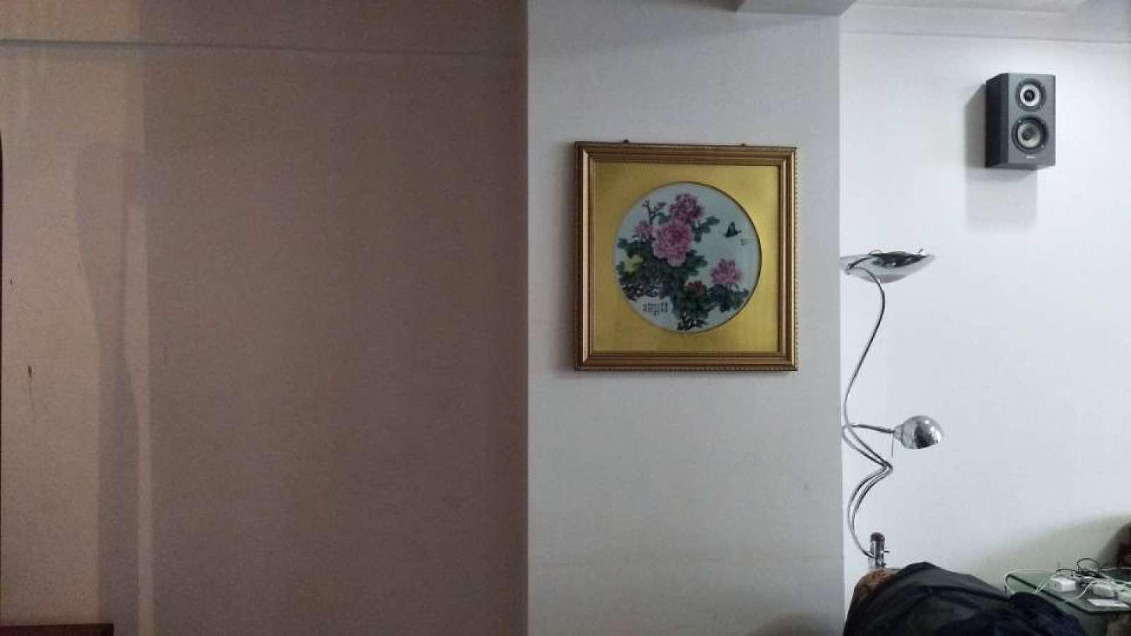 东方俊园 3室2厅158㎡