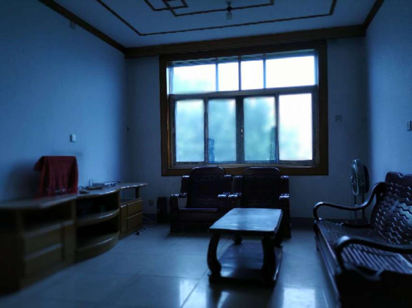 中铁四局宿舍 3室2厅77.52㎡