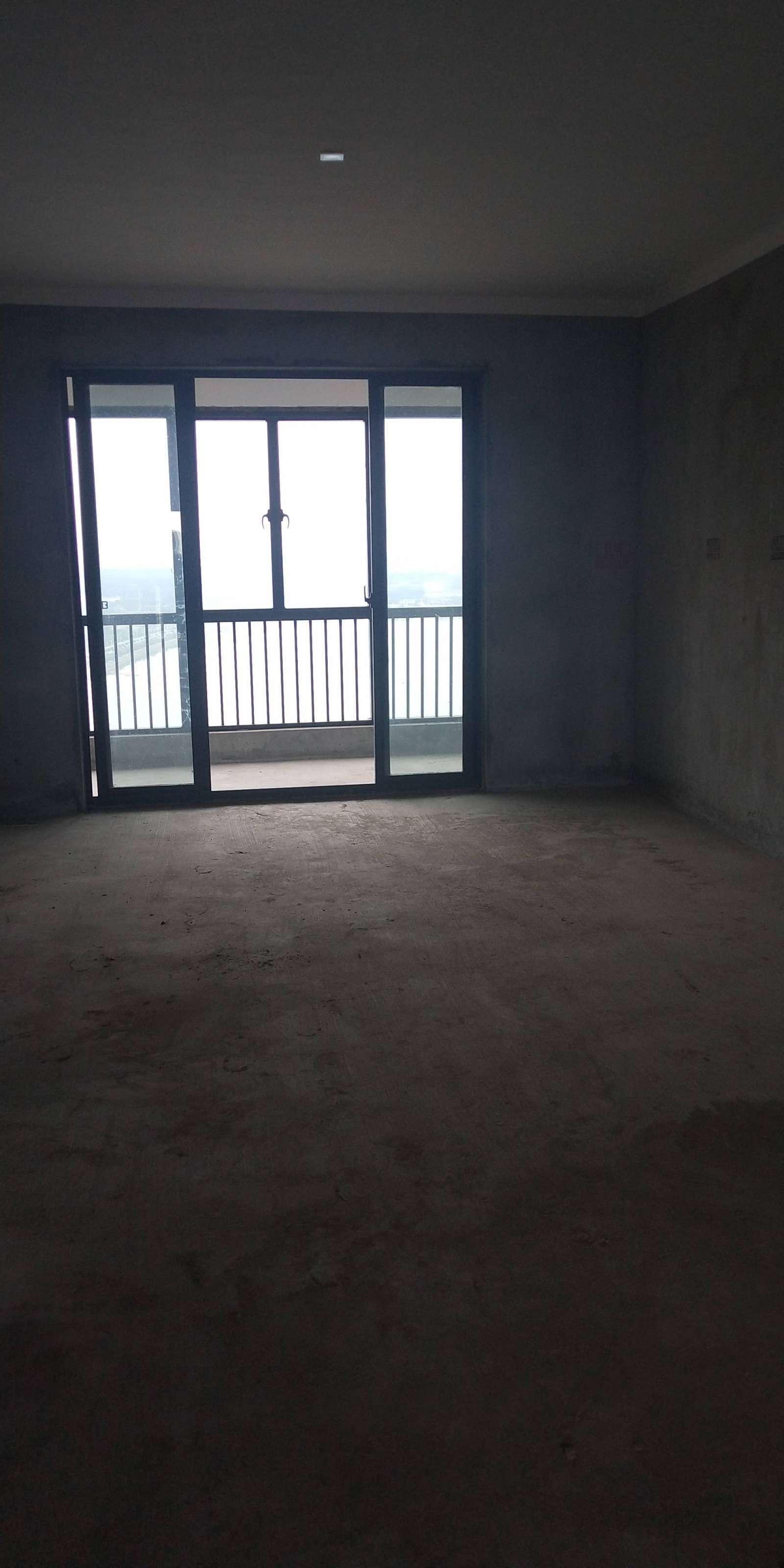 中奥广场 5室3厅138㎡