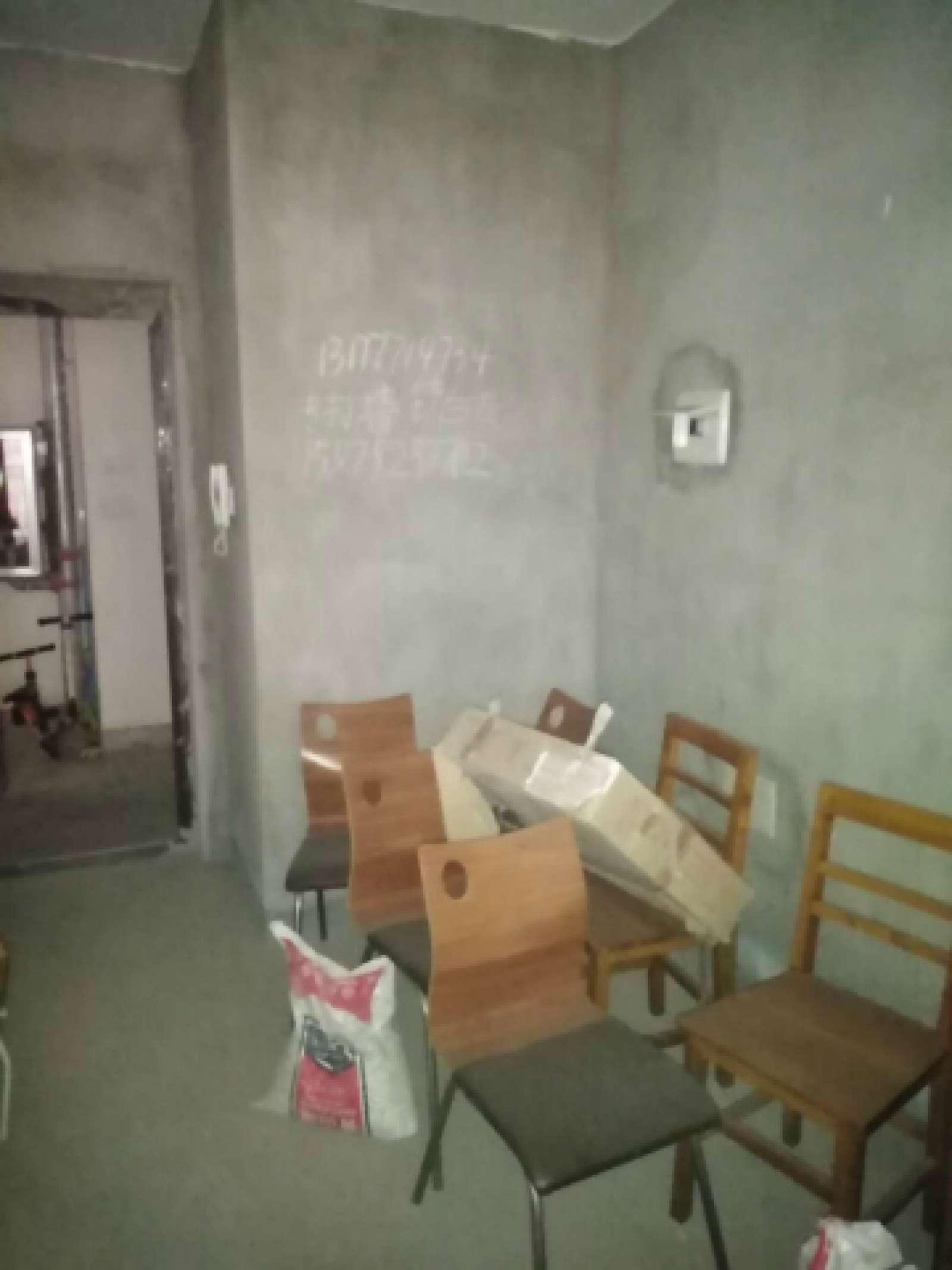 正大安置小区 2室2厅80㎡