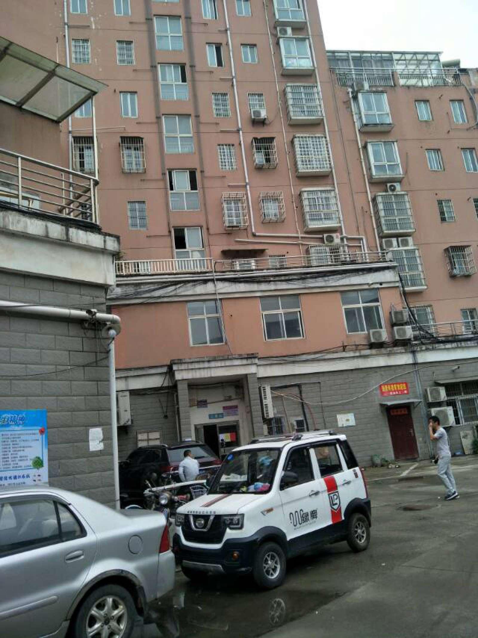 清水湾 10室1厅317㎡