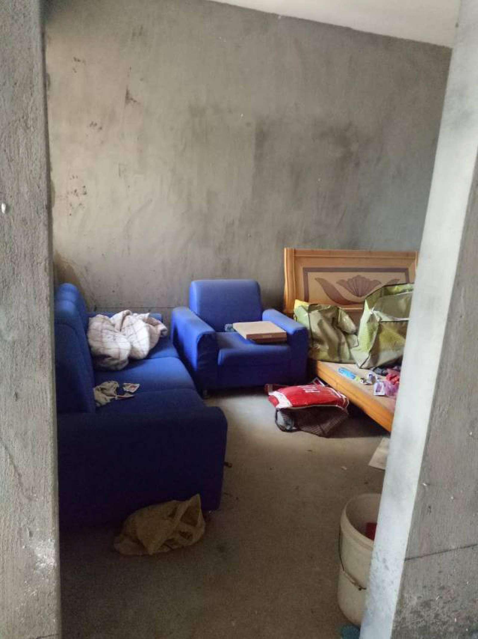 观澜盛世北区 2室2厅91.39㎡