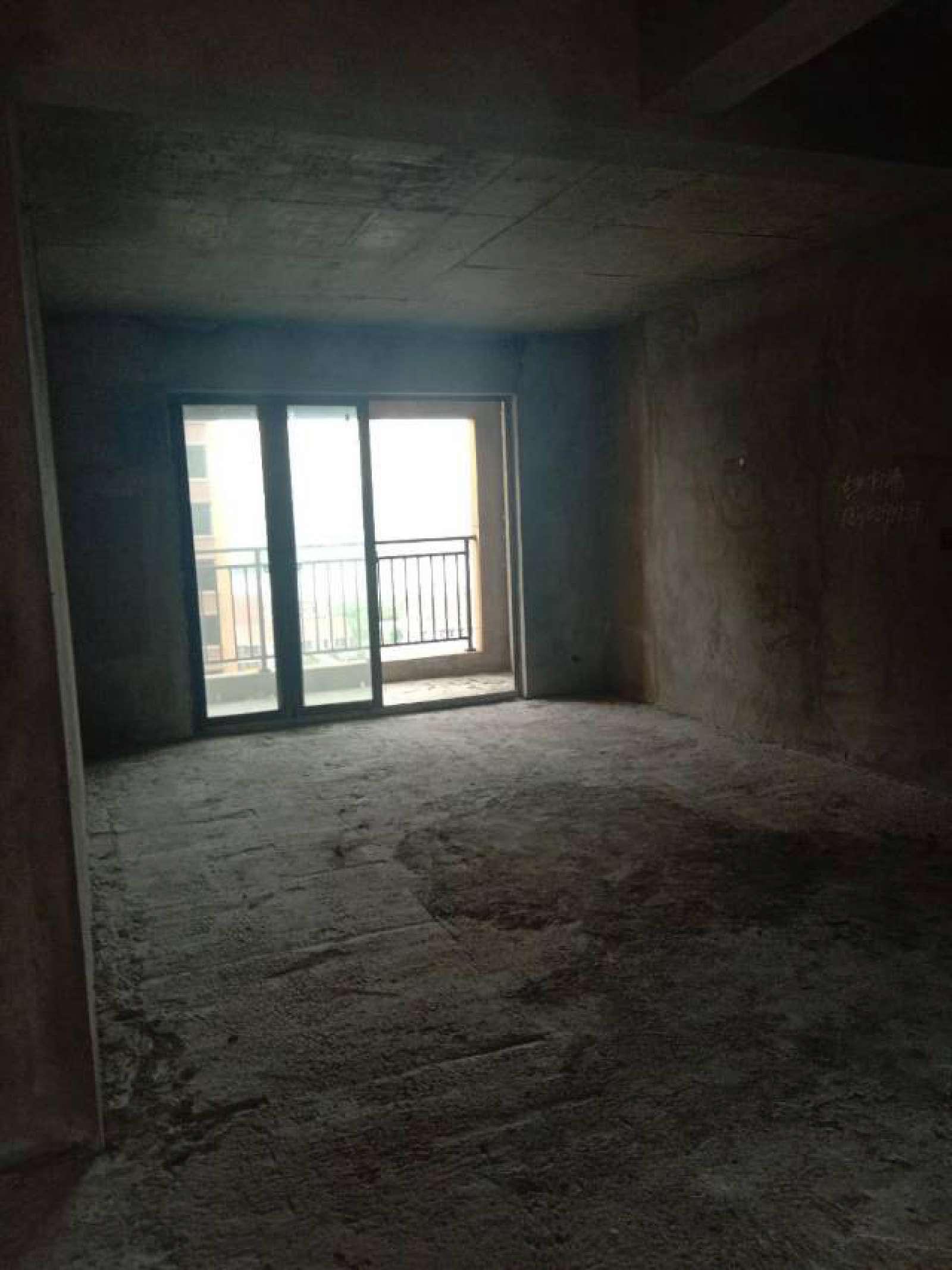 壹品湾 3室2厅124㎡