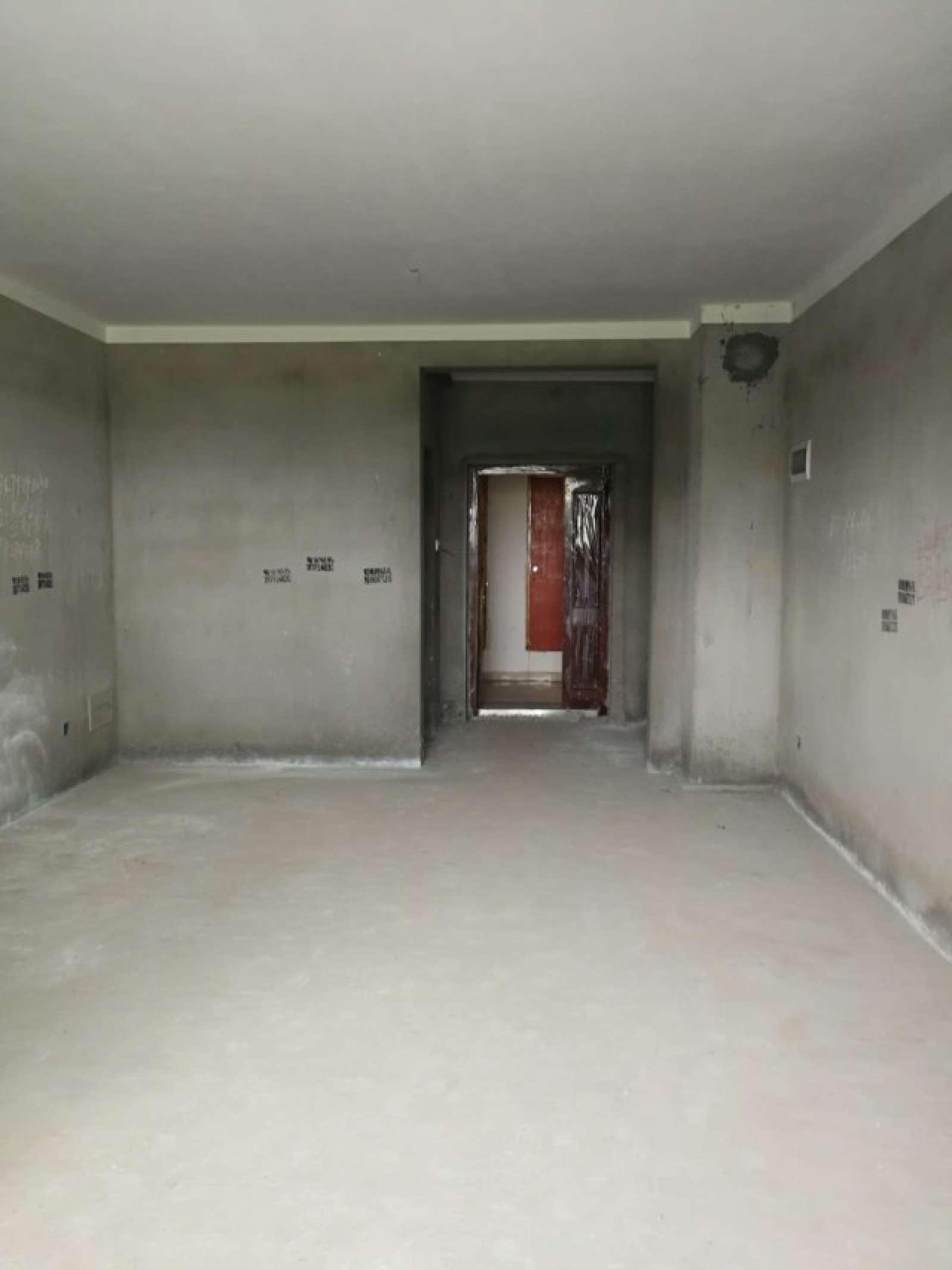 丽景湾 2室2厅48.85㎡