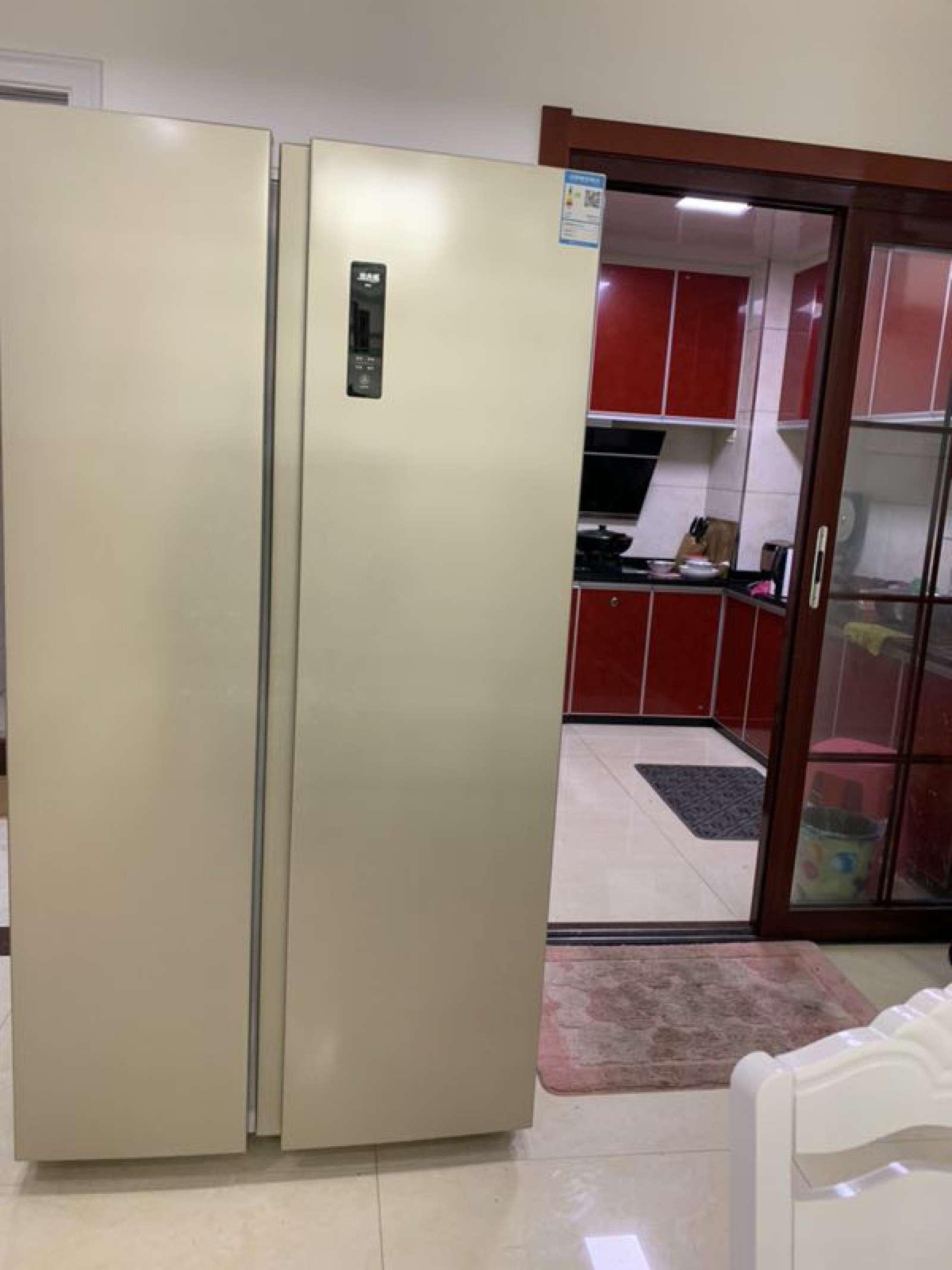 锦江国际 2室2厅95㎡