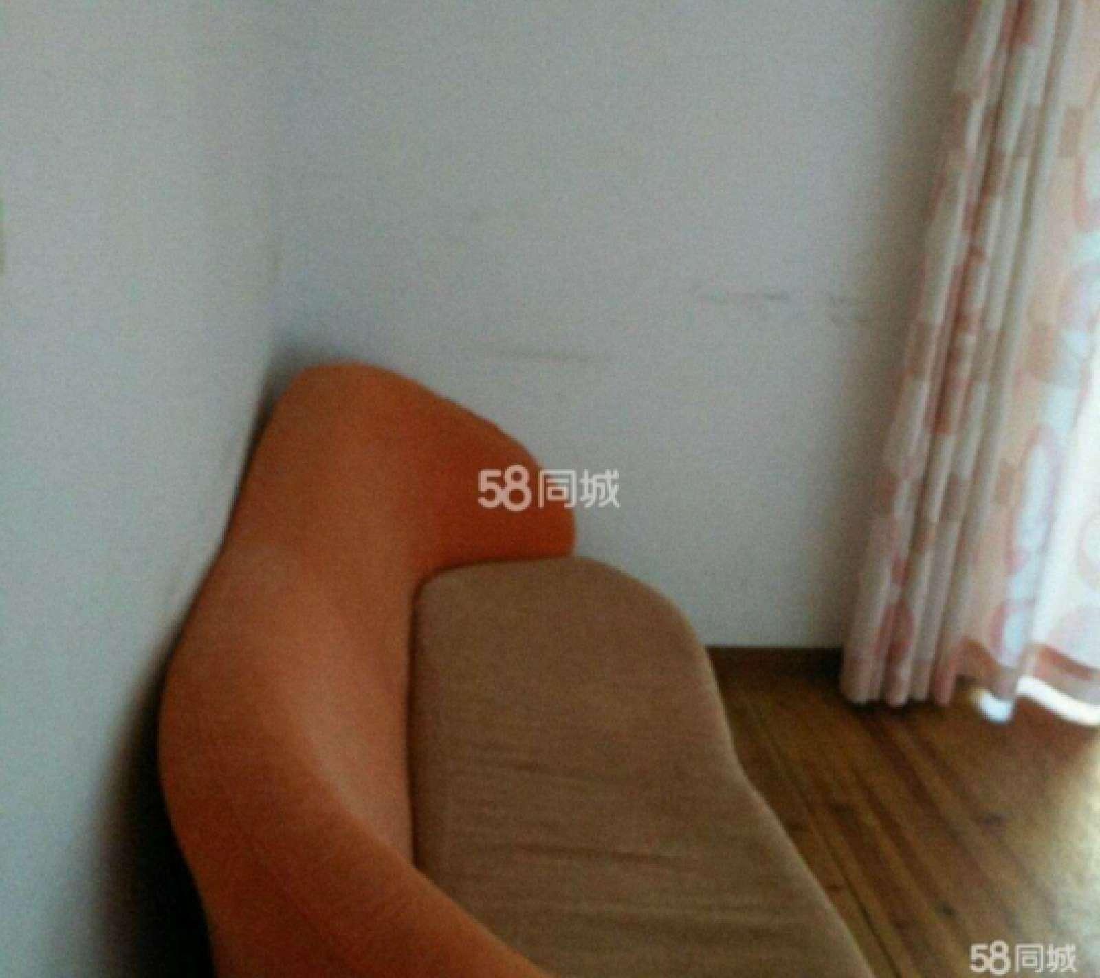 南湖小区 2室1厅66.66㎡
