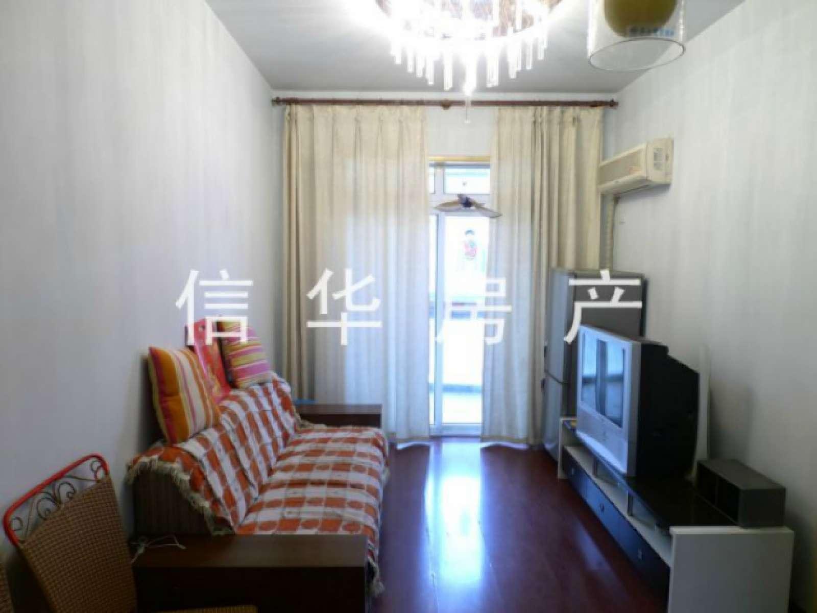 梅园小区 2室2厅70㎡