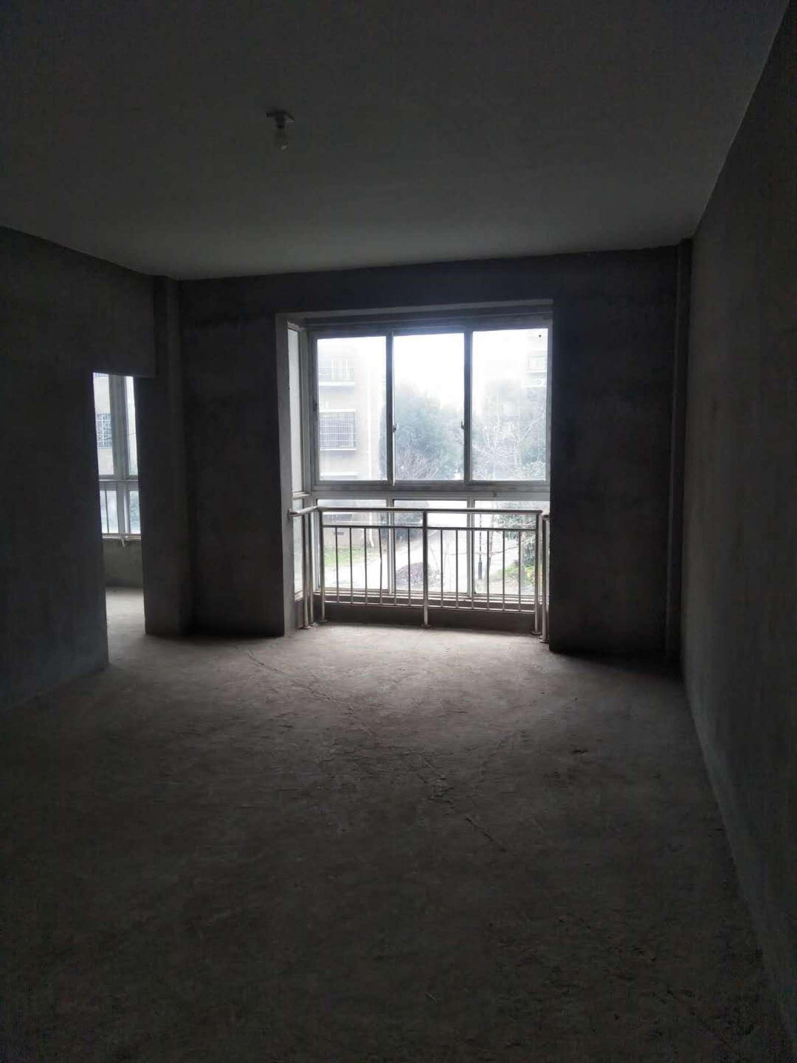 金丰御园 3室2厅119.74㎡