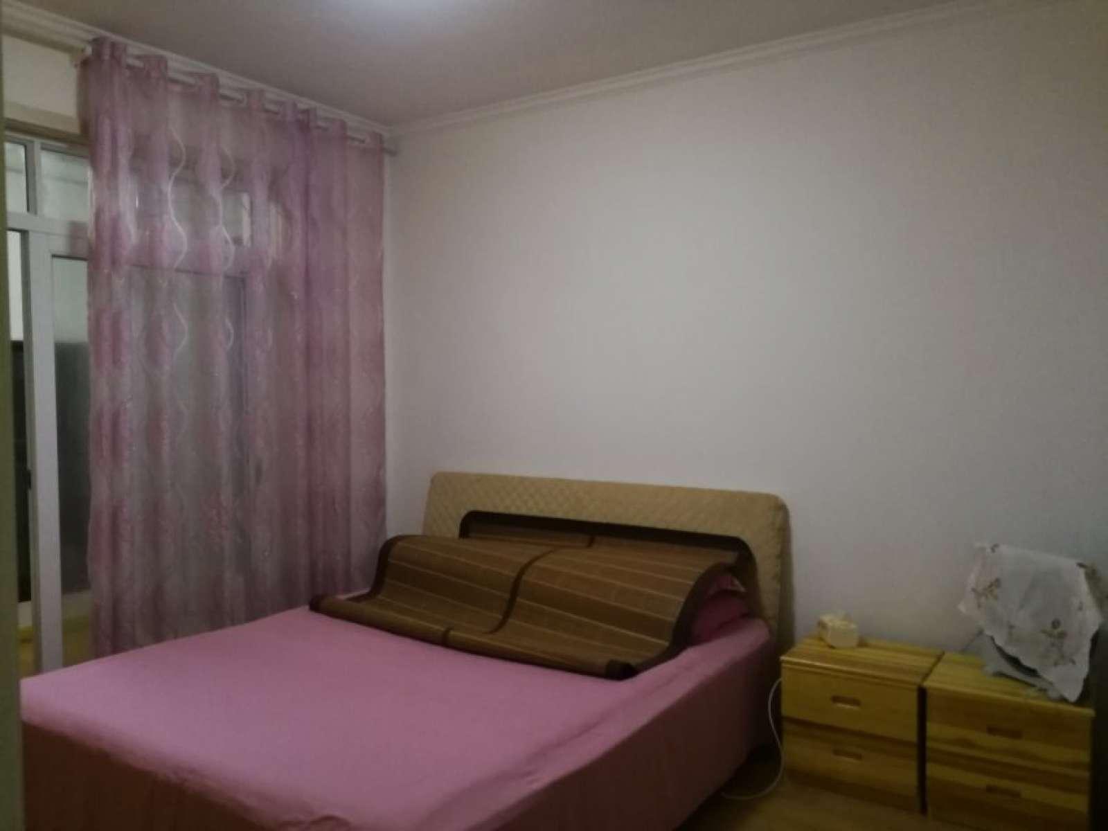 尚海湾 2室2厅84㎡