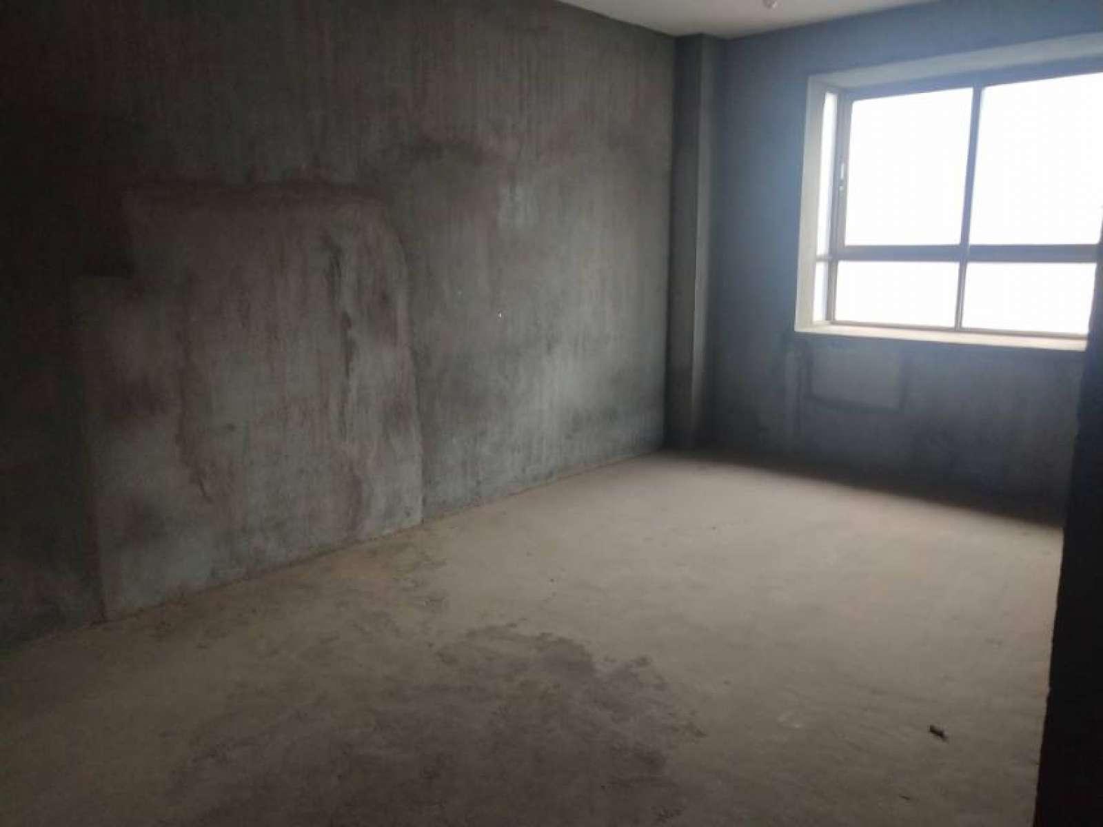 浔阳江畔 3室2厅151㎡