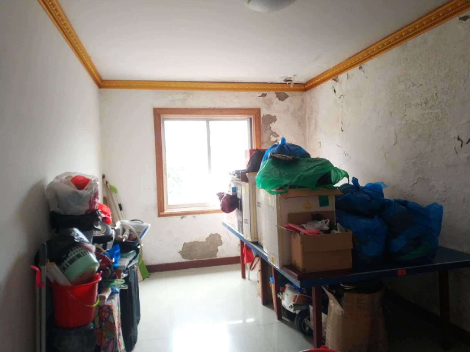 龙惠花城 7室2厅308㎡