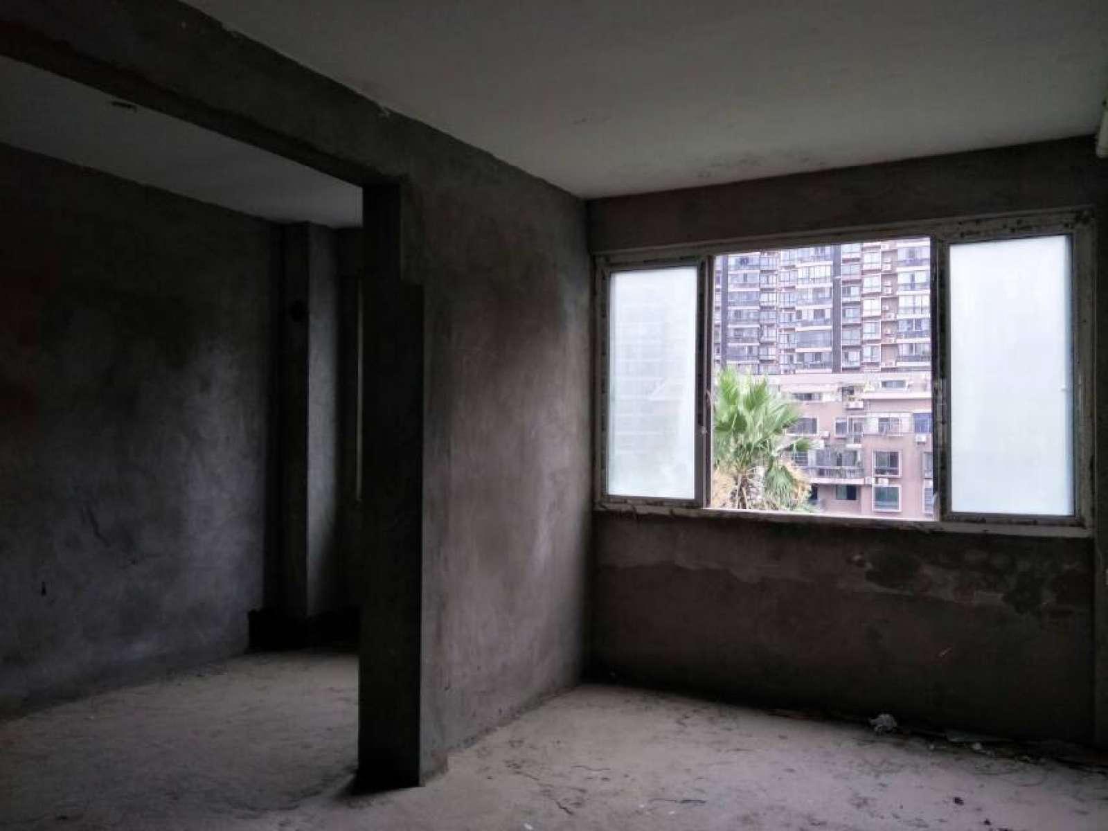 金泰半岛一品 5室2厅203㎡