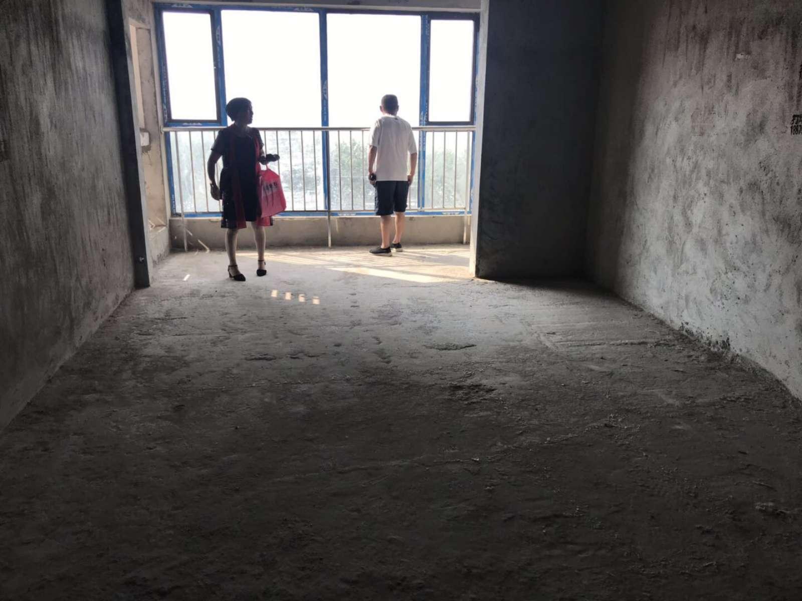 望江天悦 3室2厅132.65㎡