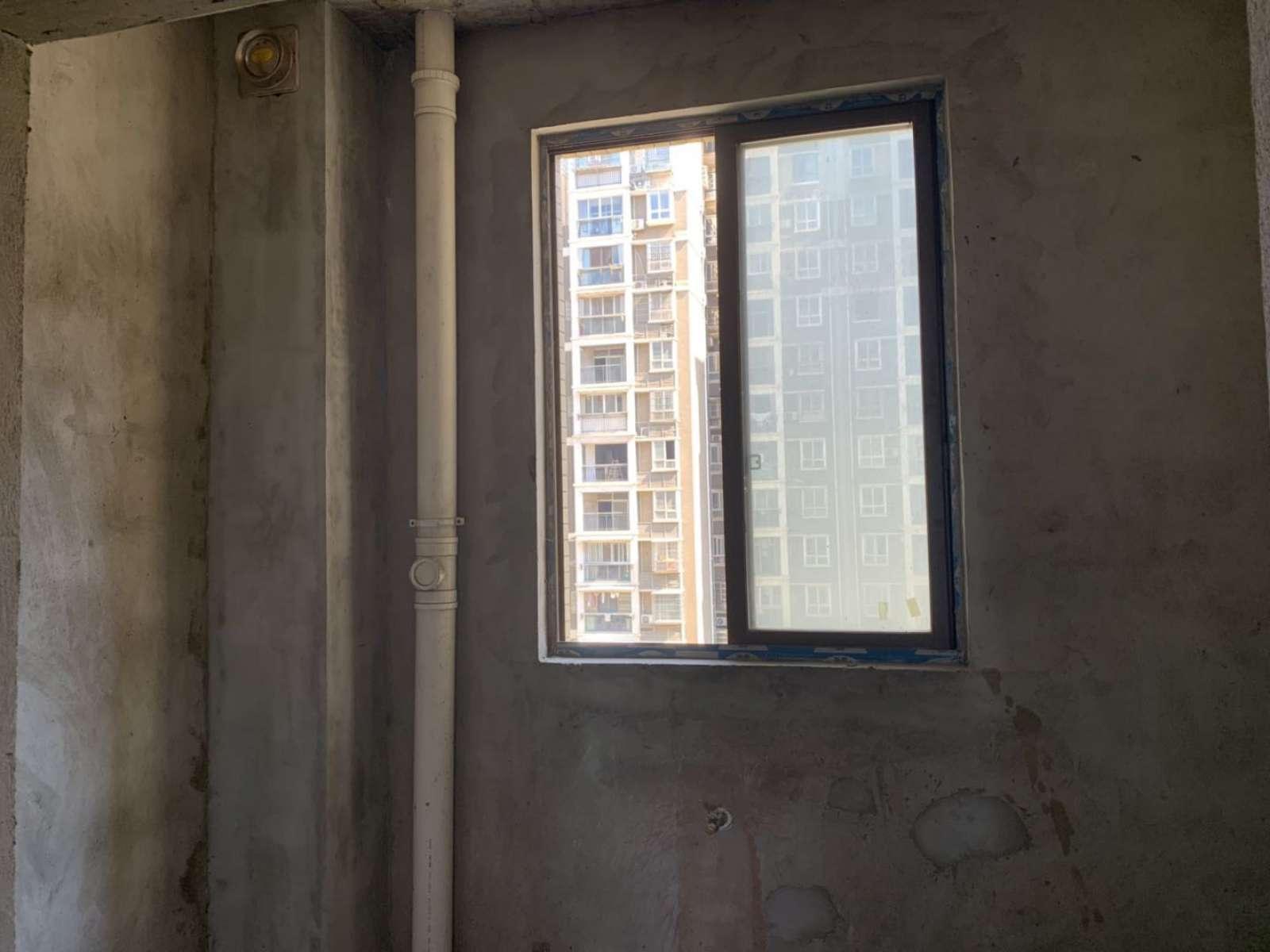 阳光福邸 3室2厅118.5㎡