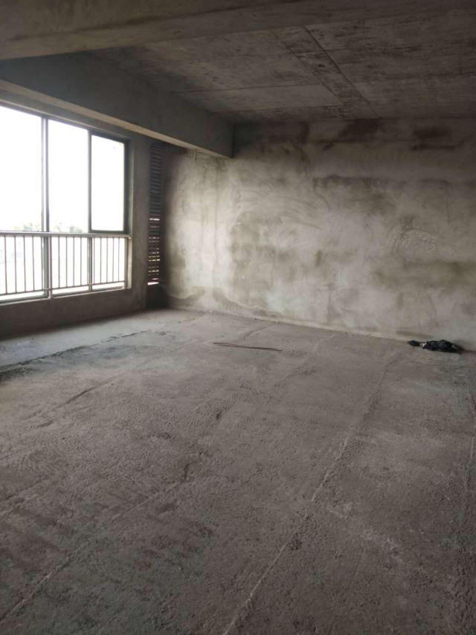 锦江国际 4室2厅152.6㎡