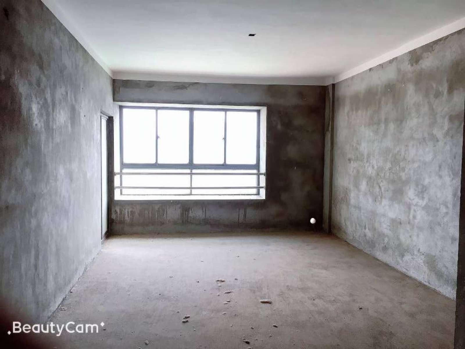 瑞景新城 3室2厅129.98㎡