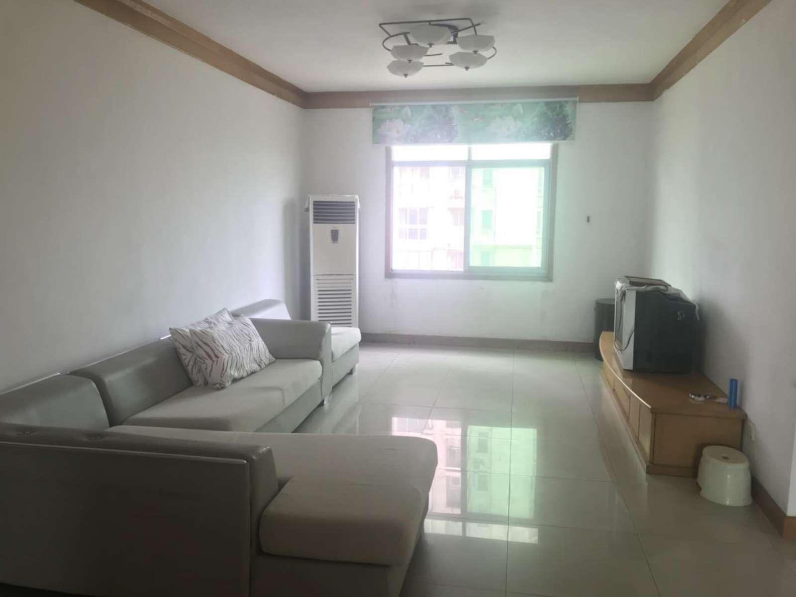 南湖小区 3室2厅148.85㎡